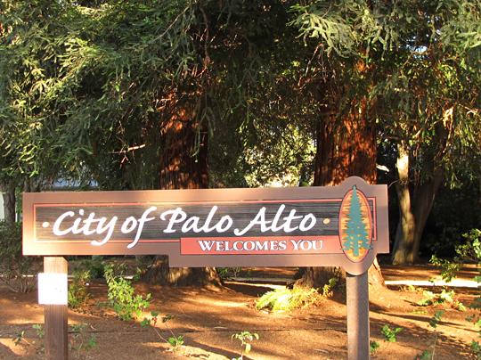 paloAlto_0385